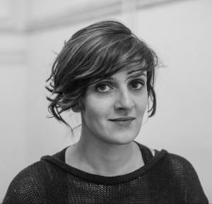 Eva Kneer