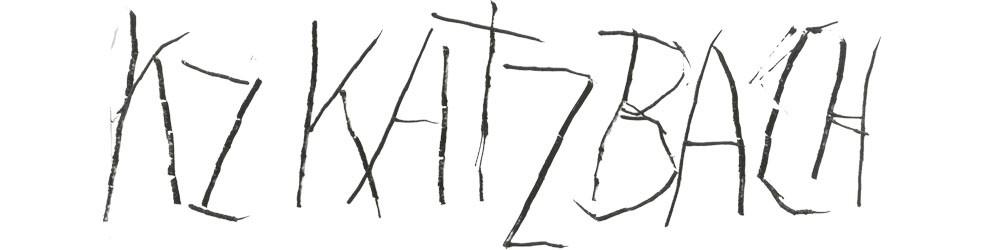 KZ Katzbach