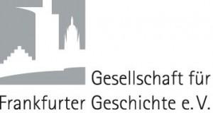Gesellschaft für Frankfurter Geschichte e.V.