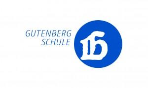 Gutenbergschule Frankfurt