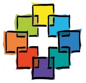 Evangelische Kirchengemeinde Frieden und Versöhnung Frankfurt