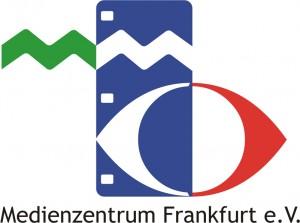 Medienzentrum Frankfurt e.V.