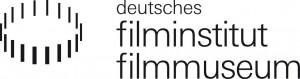 deutsches filminstitut filmmuseum