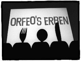 Orfeo's Erben