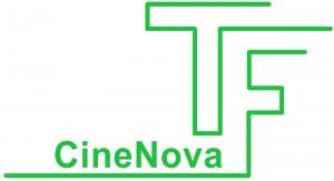 TF CineNova