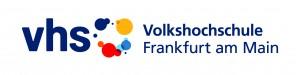 Volkshochschule Frankfurt am Main
