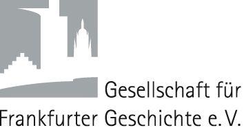 Gesellschaft für frankfurter Geschichte