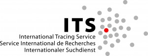itsa_logo_4c_pos_v10